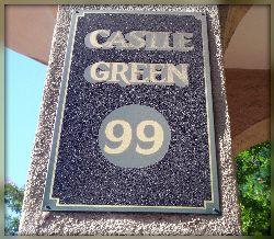 castle green 99