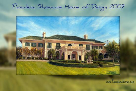 pasadena-showcase-house-of-design-2009