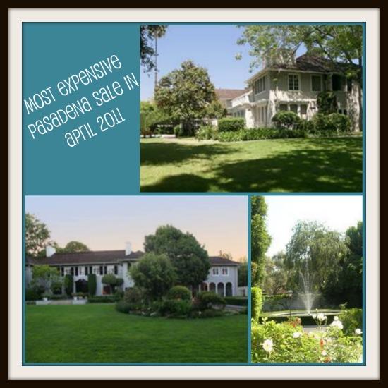 2 Oak Knoll Terrace