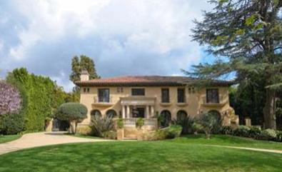 820 Cameron Road Pasadena