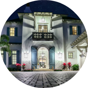 Estero Homes and Condos for Sale