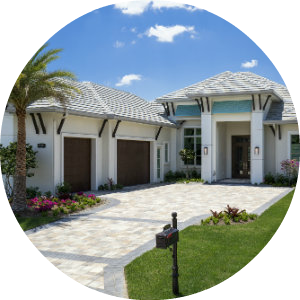 Miromar Lakes Homes and Condos for Sale