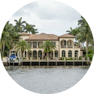 Naples Homes and Condos for Sale