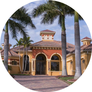 Fort Myers Homes and Condos for Sale
