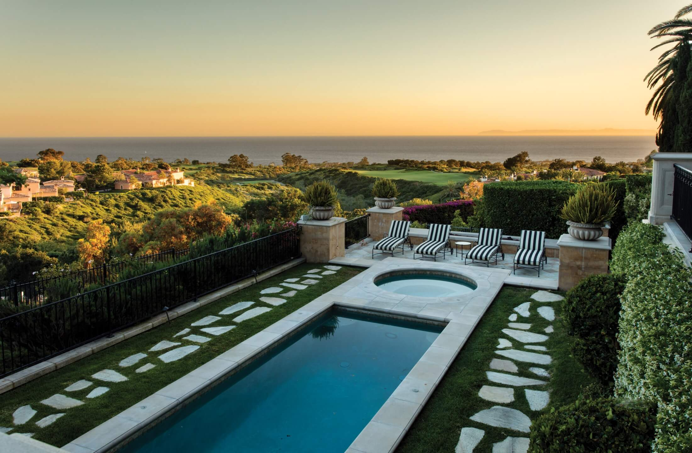 pelican hill real estate and homes for sale newport coast real estate