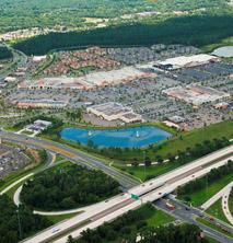 Northside Jacksonville