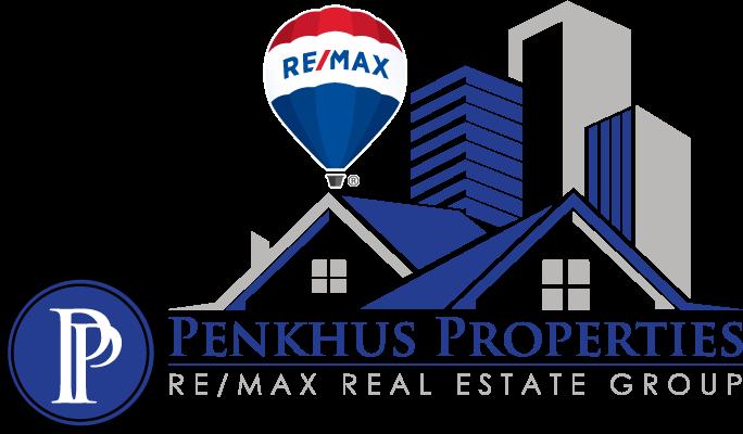 Penkhus Properties