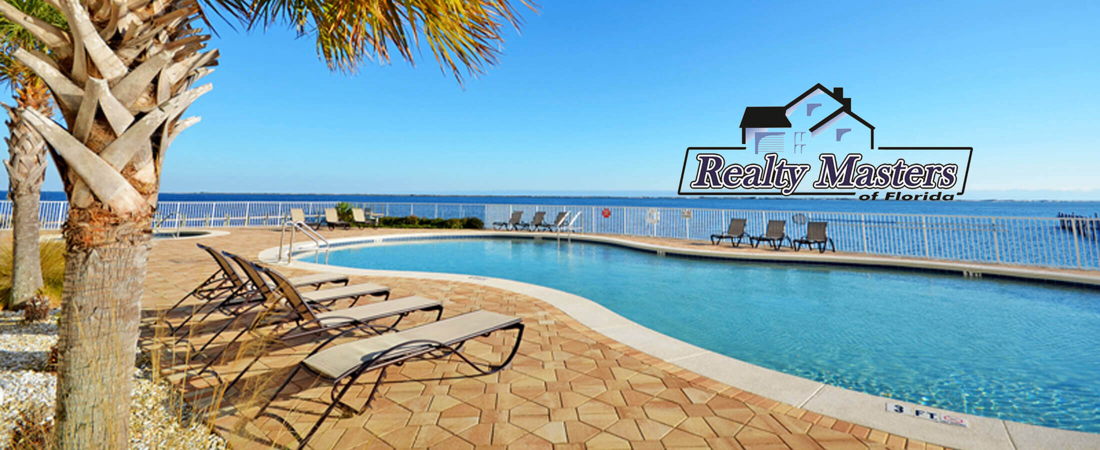 Navarre Beach Real Estate  Navarre Beach Homes and Condos