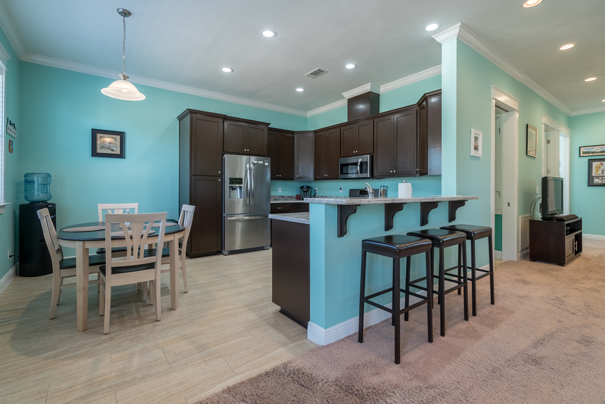 Beautiful Custom Built Cottage Located In Grande Lagoon Lakes, A Highly  Desired SW Pensacola Subdivision Adjacent To Big Lagoon State Park And Less  Than 2 ...