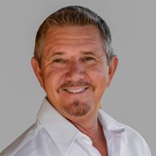 Dave Stout Realtor