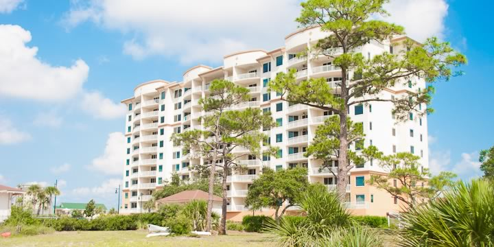 Condos for Sale in Galia at Lost Key Marina