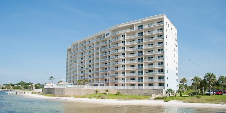 Condos for Sale in Harbour Pointe
