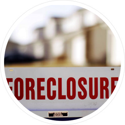 Westchster County Foreclosed Condos