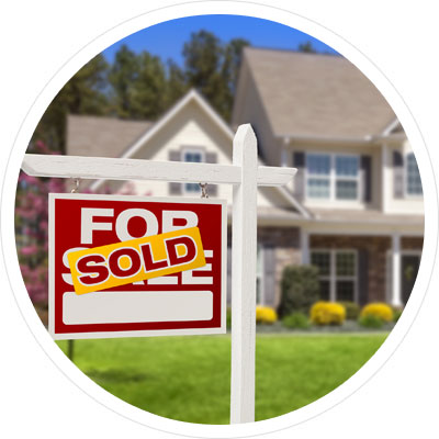 Recent Westchester County Condo Sales