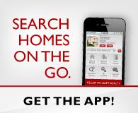 Mobile App Download Link