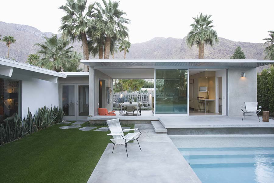 selling a home in coachella valley