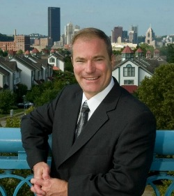 Brian Schmidt | PGH House Guy