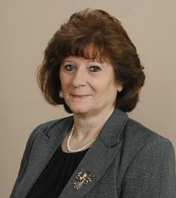 Cynthia Slogan, Realtor®