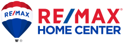 RE/MAX HOME CENTER