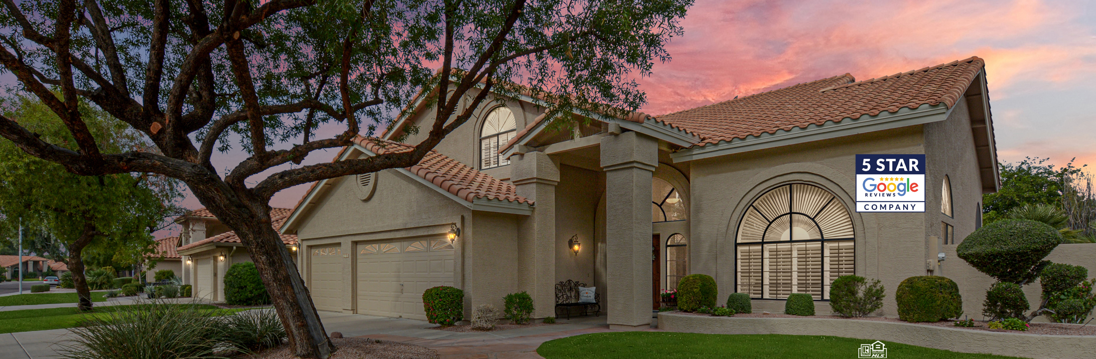 Lucas Real Estate Phoenix East Valley Real Estate And Home