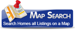 North Phoenix Homes for Sale Map Search Results