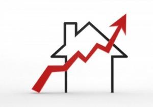 Stock Market Recognizes Arizona