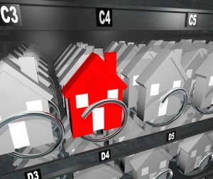 Home prices in Arizona