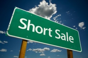 Arizona short sale