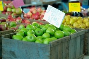 desert ridge farmers market