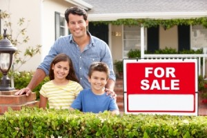 home selling strategies