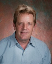 Tim Preiss, Realtor®