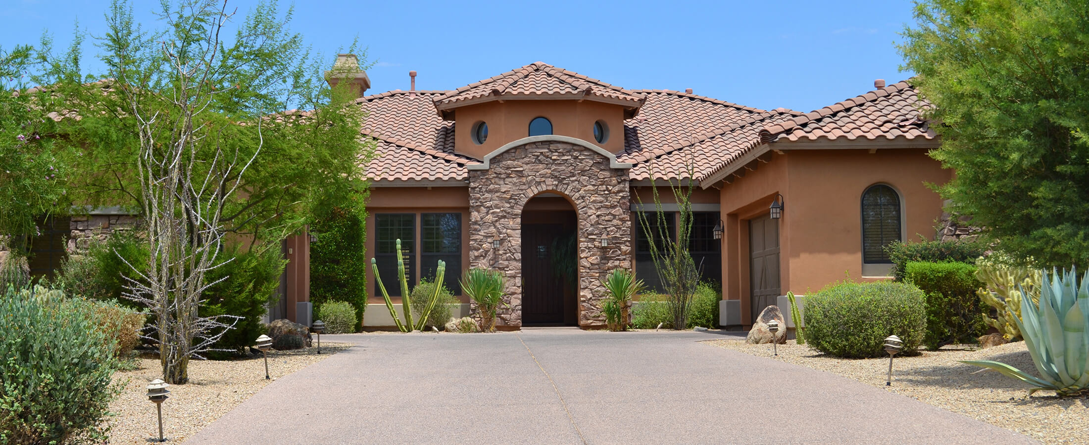 Selling Your Phoenix Area Home