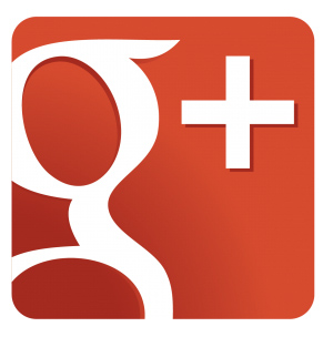Join Us on Google +