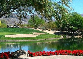Golf Photo Main