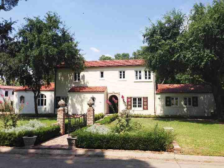 Phoenix historical homes for sale in phoenix arizona for Victorian houses for sale in arizona