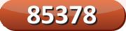 85378 Zip code Home Search in Surprise Arizona