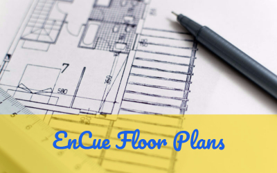 Condos for Sale in Phoenix EnCue Floor Plans
