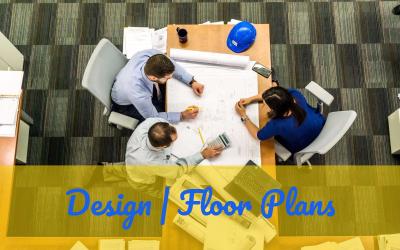 Condos for Sale in Phoenix Fairway Lodge Floorplans