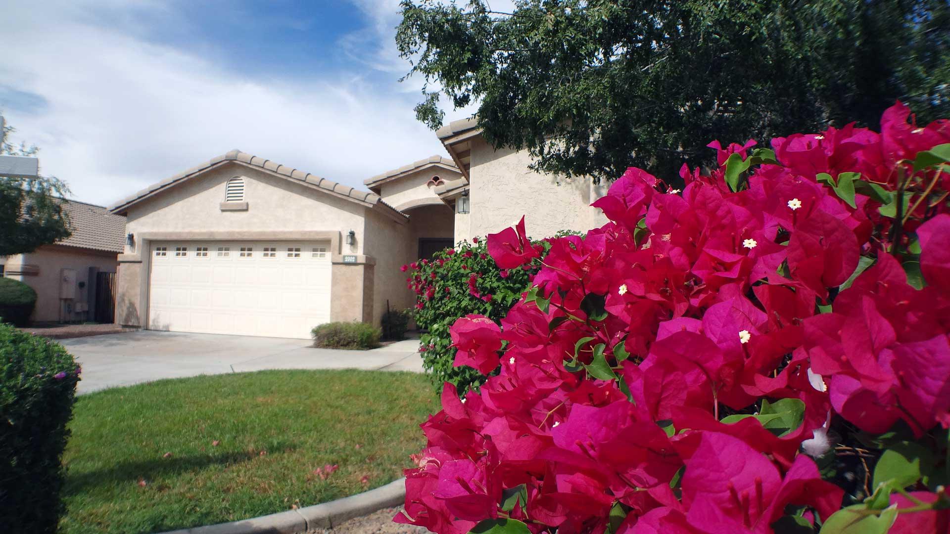 2002 W Carson Rd, Phoenix AZ 85041