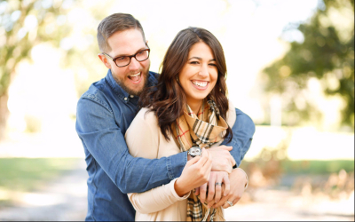 happy Phoenix Home buyers searched by zip code