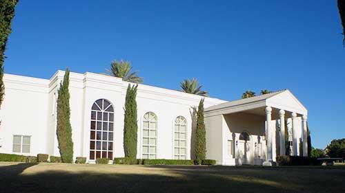 Estate Houses for Sale in Phoenix Arizona