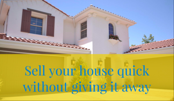 How to sell Your house in Phoenix Fast