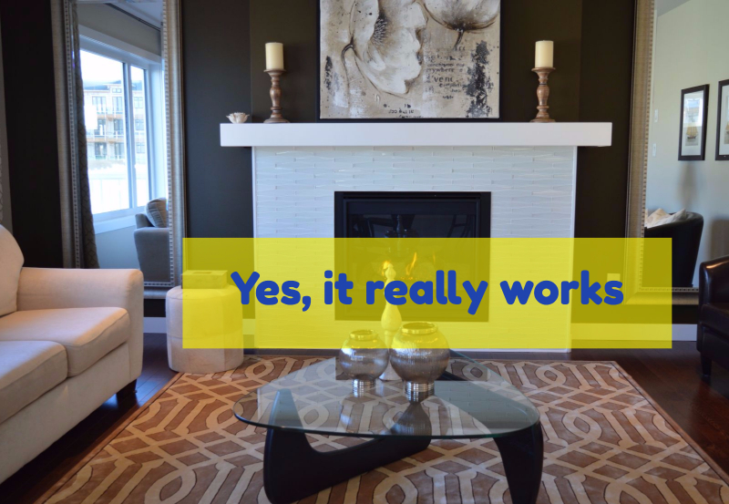 Home Staging Your Phoenix Home