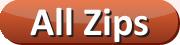 Zip code Search for Phoenix metro
