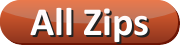 AZ  zip code Home Search