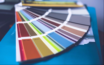 selecting colors that help homes sell