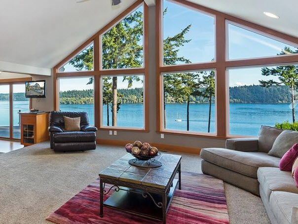 Gig Harbor Homes For Sale Gig Harbor Real Estate 25 Years