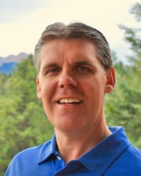 Todd Zeller