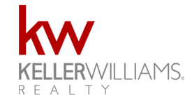 Keller Williams - Pinehurst, NC