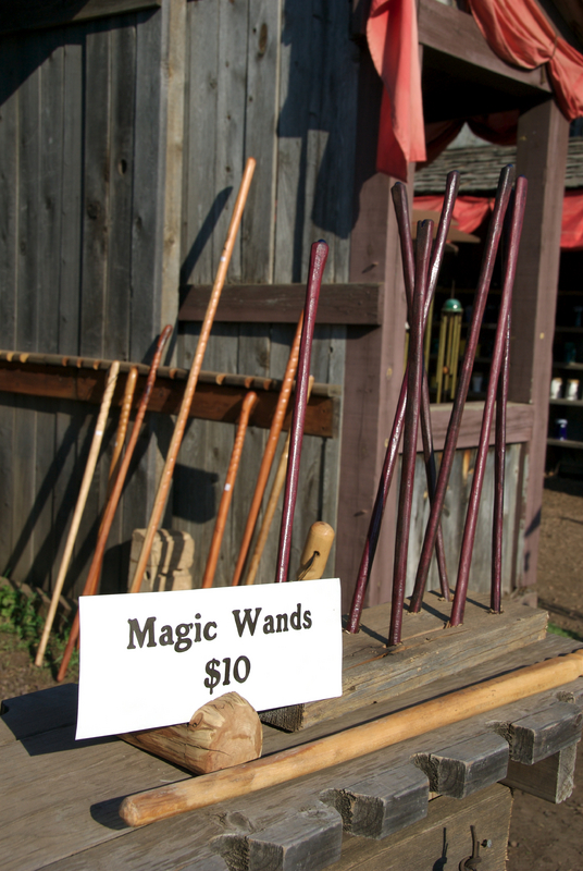 Palm Harbor Real Estate Bidding Wars and Magic Wands